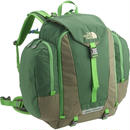 THE NORTH FACE-K SUNNY CAMPER40