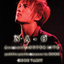 "LIVE DVD『NA-O ""Acoustic + SUPER LIVE""@KOBE VARIT. 2013.12.4』"