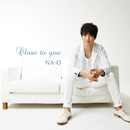 Mini Album『Close to you』