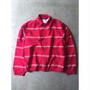 POLO Ralph Lauren / cotton jacket  (USED)