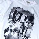 チェッカーズ '88 ツアーTシャツ (spice)