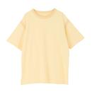 PHINGERIN / TEE (light yellow)