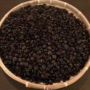コーヒー豆5種類味見セット