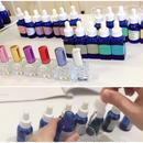 オリジナル天然香水作り調香workshop  予約