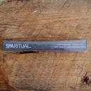 SPARITUAL ( スパリチュアル ) エコネイルファイル  240/320