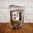 自遊人 北海道産発芽雑穀