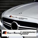 メルセデスベンツ用 Mercedes Benz ステッカー スタイリング A C E S CLA GLA GLC クラス