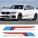 BMW用 ステッカー スタイリング ドアサイド 2カラー 全車適合