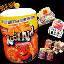 Kool-Aid  DRINK MIX -Orange-