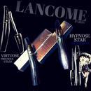 LANCOME Mascara-black-