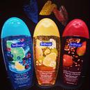 Softsoap®Body Wash
