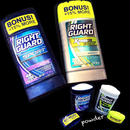 RIGHT GUARD® DEODORANT powder