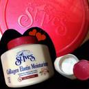 St.Ives Collagen Elastin Moisturizer