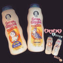 Grins&Giggles™-Baby Lotion-