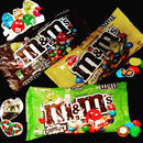 m&m's® Chocolate