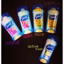 Secret deodorant powder Ver.