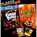 ㊟‼︎オーダ発注商品‼︎㊟Flakes-Reese's puffs.Cocoa puffs-