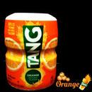 TANG -ORANGE-
