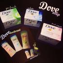 Dove® Soap