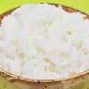 玄米黒酢こしひかり/3kg