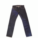 OCCUPY Denim Pants Indigo
