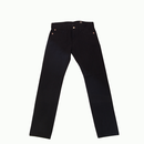 OCCUPY Denim Pants  Black