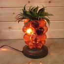 60's Fruit Lamp