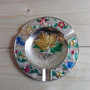 60's CANADA Ashtray