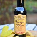 ワインビネガー ヴィナグレ・ソレラ375ml