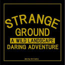 【Gr○un土】/A WILD LANDSCAPE MIXCD(CDR)