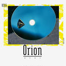 Orion / YOSA