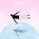 Theory / UKR