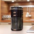 デバイスタイル コーヒーグラインダーGA-1X