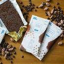[COFFEE CHOCOLATE] コーヒーチョコレート
