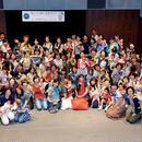7/30(月)大阪北部地震支援「母と子の癒しの交流会」(神戸)