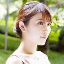 Neo Classic 七宝ネックレス【10金×ダイヤモンド】〜ご縁を繋ぐジュエリー〜