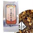 プーアール茶入野草減肥茶 ティーバッグ(ヒモなし) 4.5g×20p
