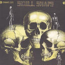 SKULL SNAPS / IT'S A NEW DAY / TRESPASSING  / 7inch