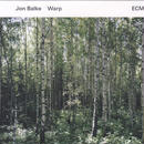 Jon Balke / Warp / CD