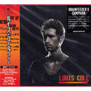 Louis Cole / Time / CD