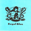 Special Favorite Music / Royal Blue / CD