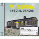 SPECIAL OTHERS / WINDOW / CD