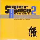 MURO / SUPER HOUSE BREAKS 2 / CD