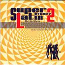 MURO /  SUPER FUNKY LATIN BREAKS 2  / CD
