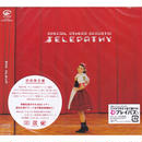 SPECIAL OTHERS ACOUSTIC / Telepathy / CD+DVD