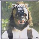 CHASSOL / BIG SUN / CD