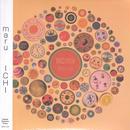 ICHI / maru / CD