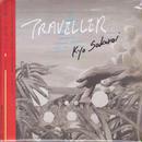 櫻井響 / Traveller / CD