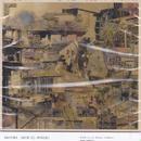 Hauschka / Salon Des Amateurs / CD