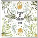 Disca / Reveries of Suburban / CD